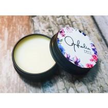 【奧菲莉亞手作香氛】香氛隨身香膏3件優惠組